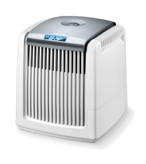 Purificateur assainisseur d'air